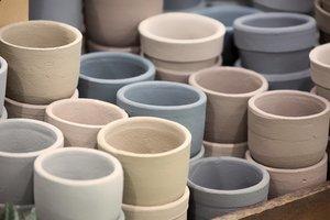 Potterie