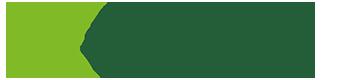 Logo tuincentrum Famiflora