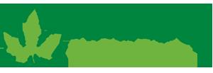 Logo tuincentrum Sels Evergreen