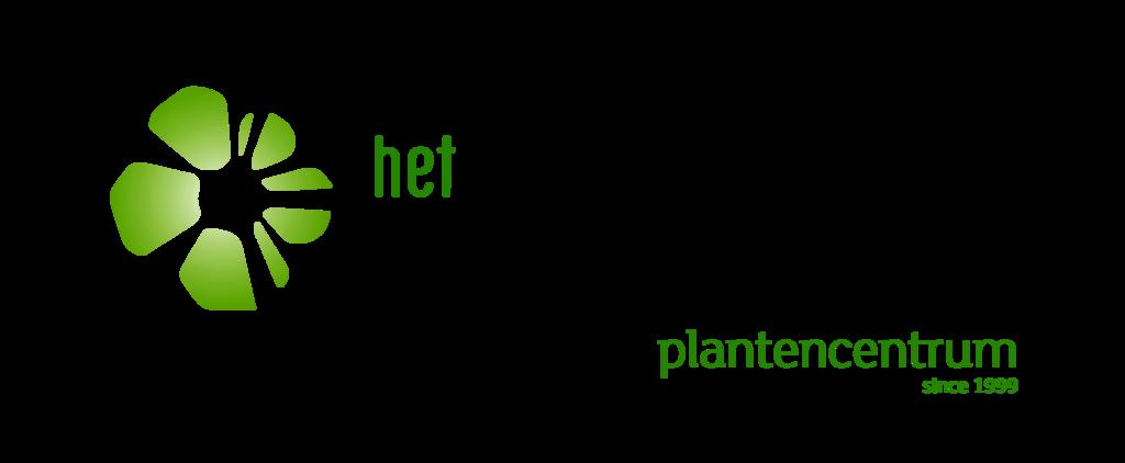 Logo tuincentrum Het Wilgenbroek