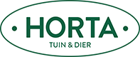 Logo tuincentrum Horta Baarle Hertog