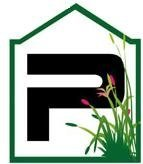 Logo tuincentrum Pessleux