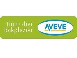 Logo Aveve Riemst