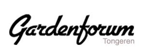 Logo Gardenforum-Vanvinckenroye N.V.