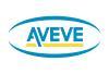 Logo tuincentrum Aveve De Keersmaecker / Geert