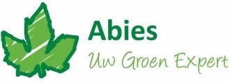 Logo tuincentrum Tuincentrum Abies