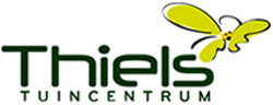 Logo Tuincentrum Thiels